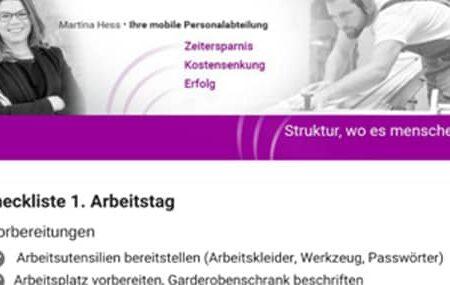 checkliste-1.-arbeitstag